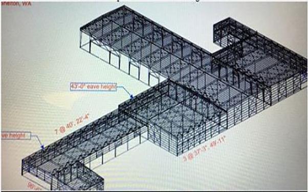 Load Test Design