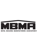 Metal Building Manufacturers Association