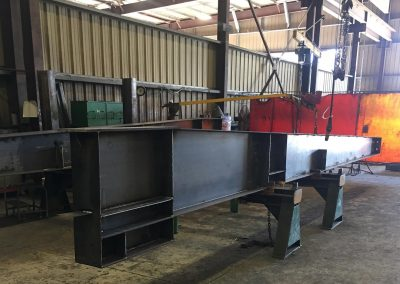 nw-steel-design
