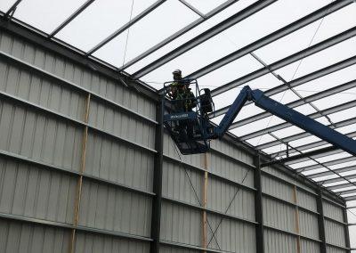 nw-steel-design-installation