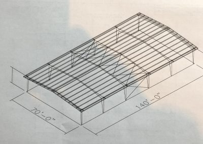 nw-steel-design-plans